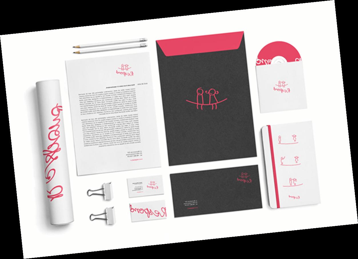 Дипломная работа: разработка фирменного стиля дизайн-студия мозайка