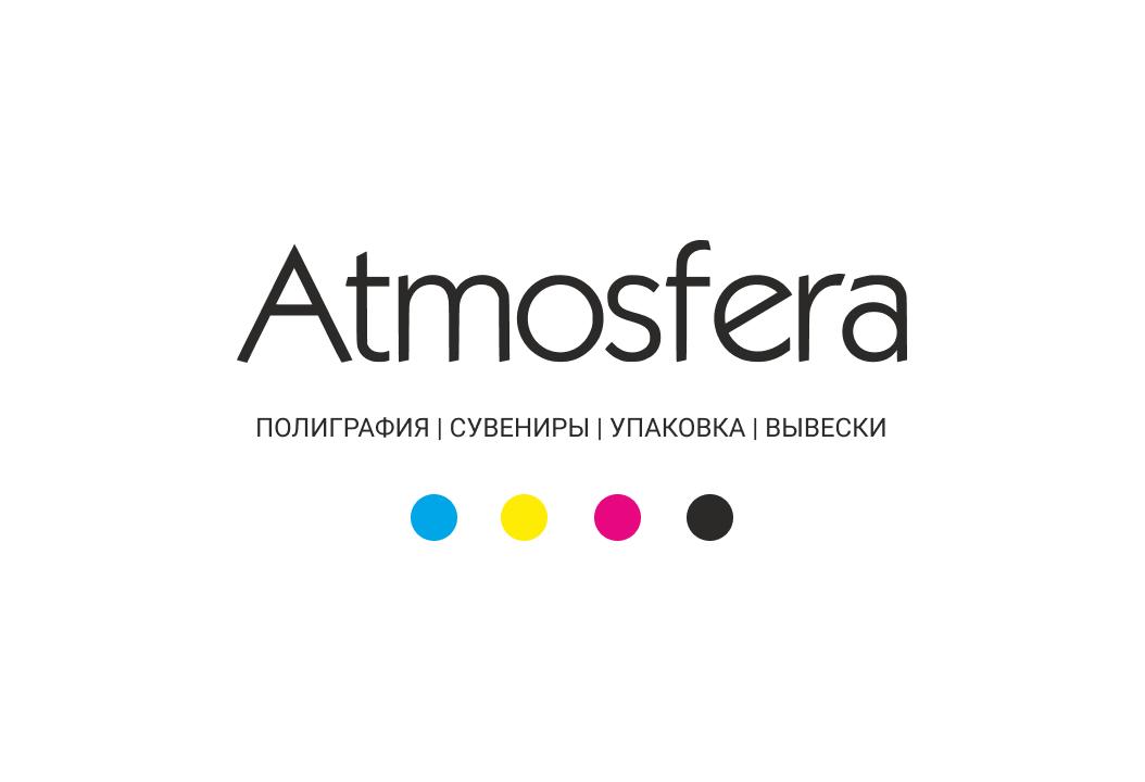 (c) Atmos-fera.ru